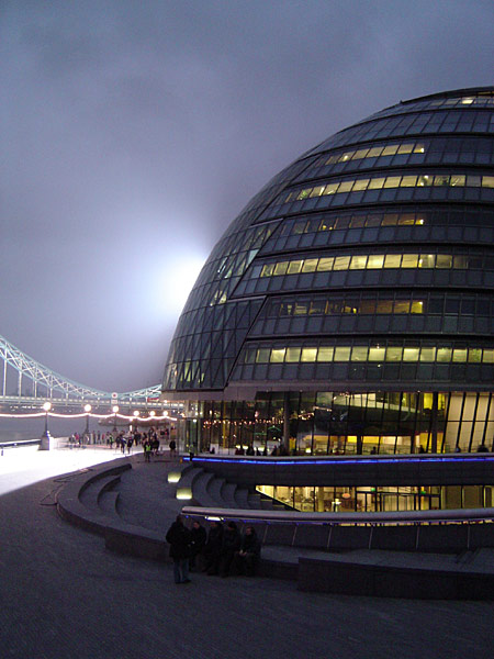 city_hall_london.jpg