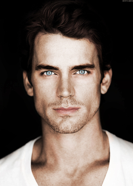 manly-monday-matt-bomer