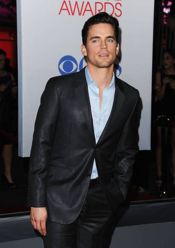 Matt-Bomer-at-the-Peoples-Choice-Awards-on-Jan-11-2012-Jason-Merritt-4182003001593238736