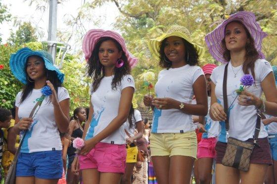Halfie Seychellois from nomadiknation.com