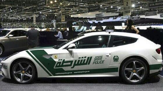 ferrari-ff-police-car-660