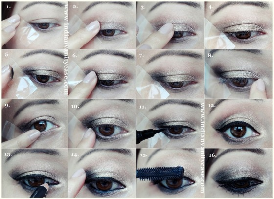 maquillajebymollie.blogspot.com