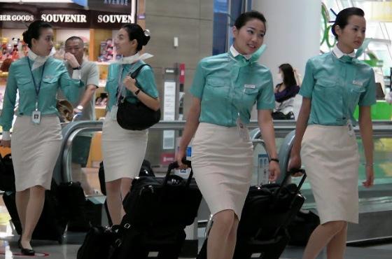 theuniformgirls.blogspot.com